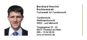anwalt familienrecht frankfurt